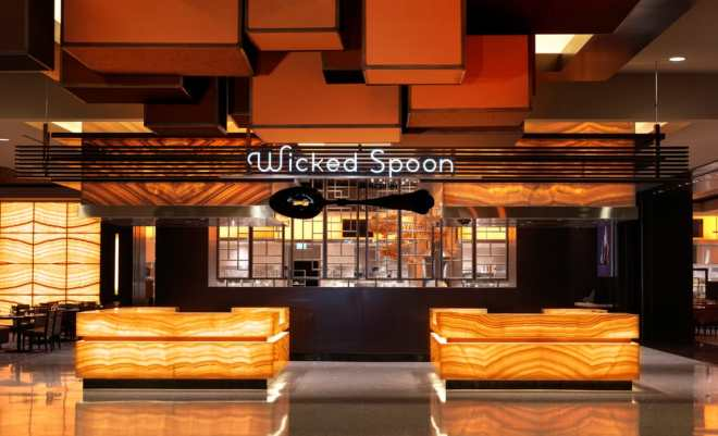 wicked spoon.jpg