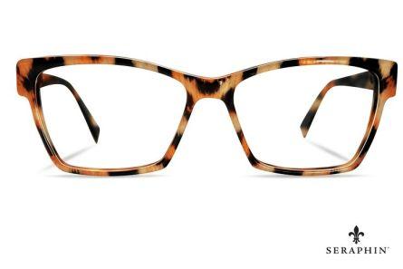 093d5ba834085b29261694f4849f0435--seraphin-eye-frames