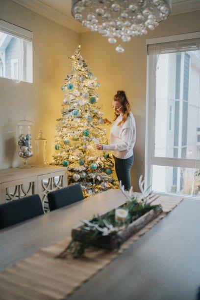 HolidayShoot (11)