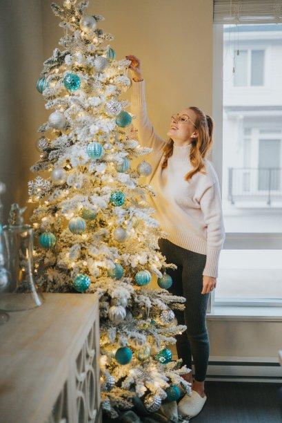 HolidayShoot (13)