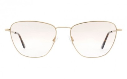 andy-wolf-4715-brigitte-b-mr-sunglass-4715-b