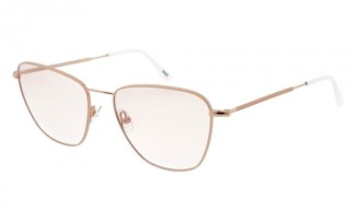 andy-wolf-4715-brigitte-c-mr-sunglass-4715-c-2